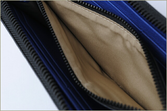 official photos 71f2b afa87 先着 iPhone!対象ショップ限定·最大5千円クーポン アルマーニ ...
