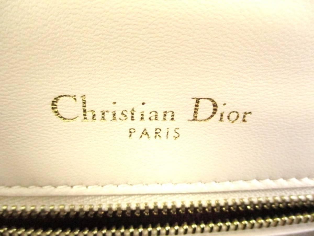 ChristianDior(クリスチャンディオール) ショルダーバッグ