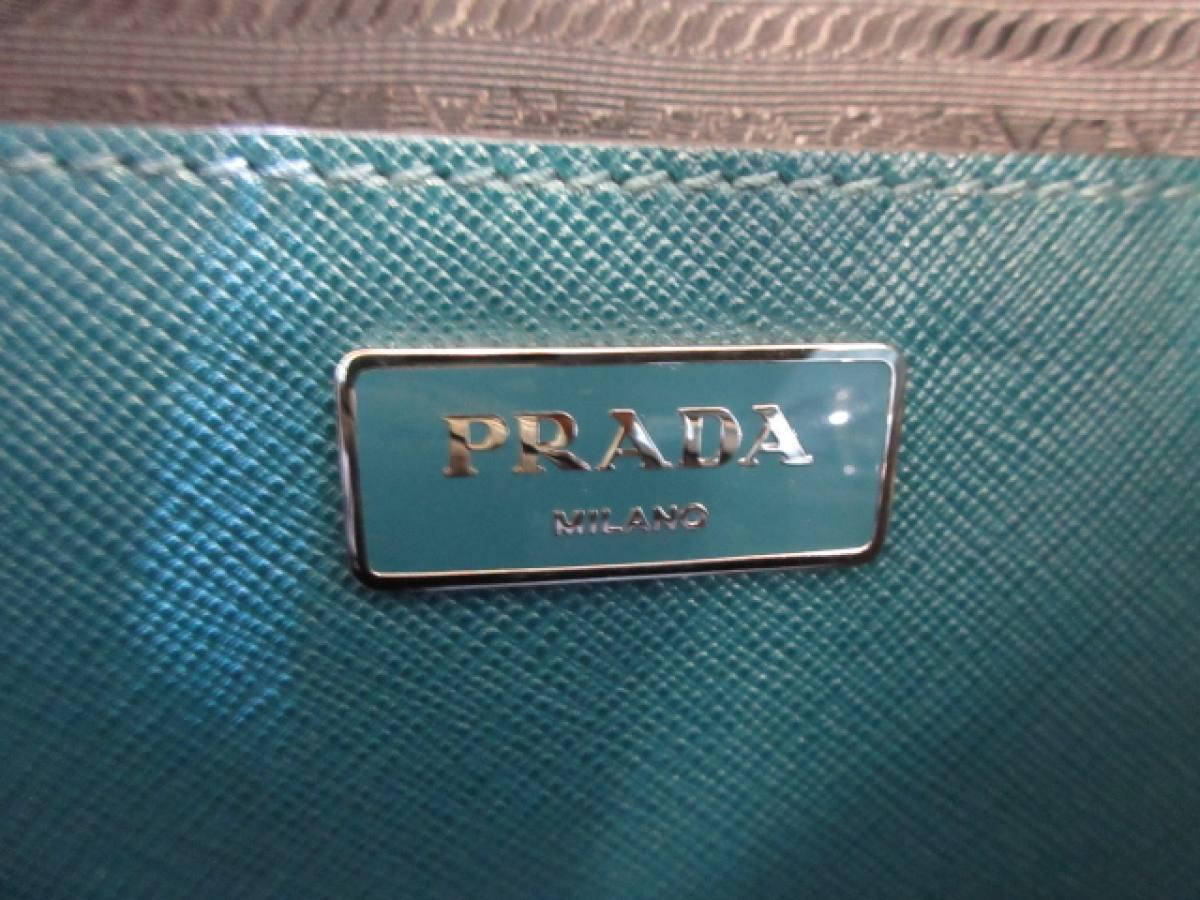 PRADA(プラダ) トートバッグ