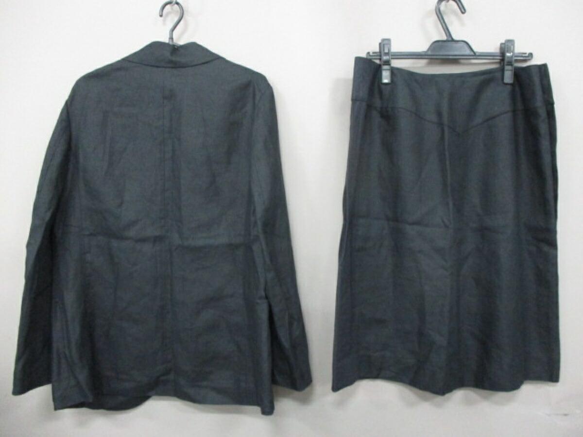 CHANEL(シャネル) スカートスーツ