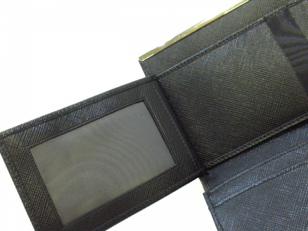 SalvatoreFerragamo(サルバトーレフェラガモ) 長財布