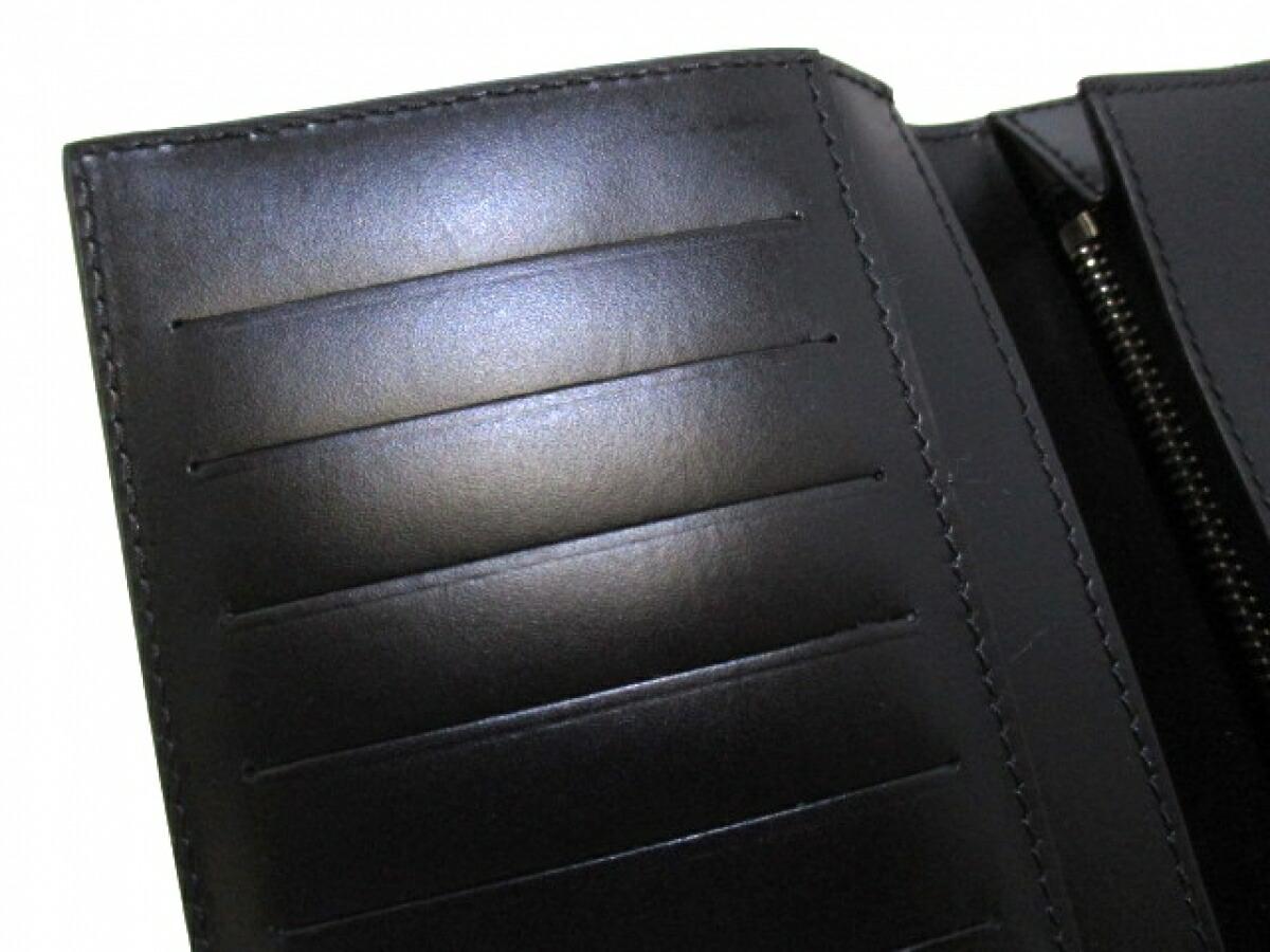 GIVENCHY(ジバンシー) 長財布