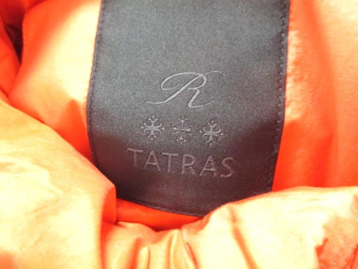 TATRAS(タトラス) ダウンコート