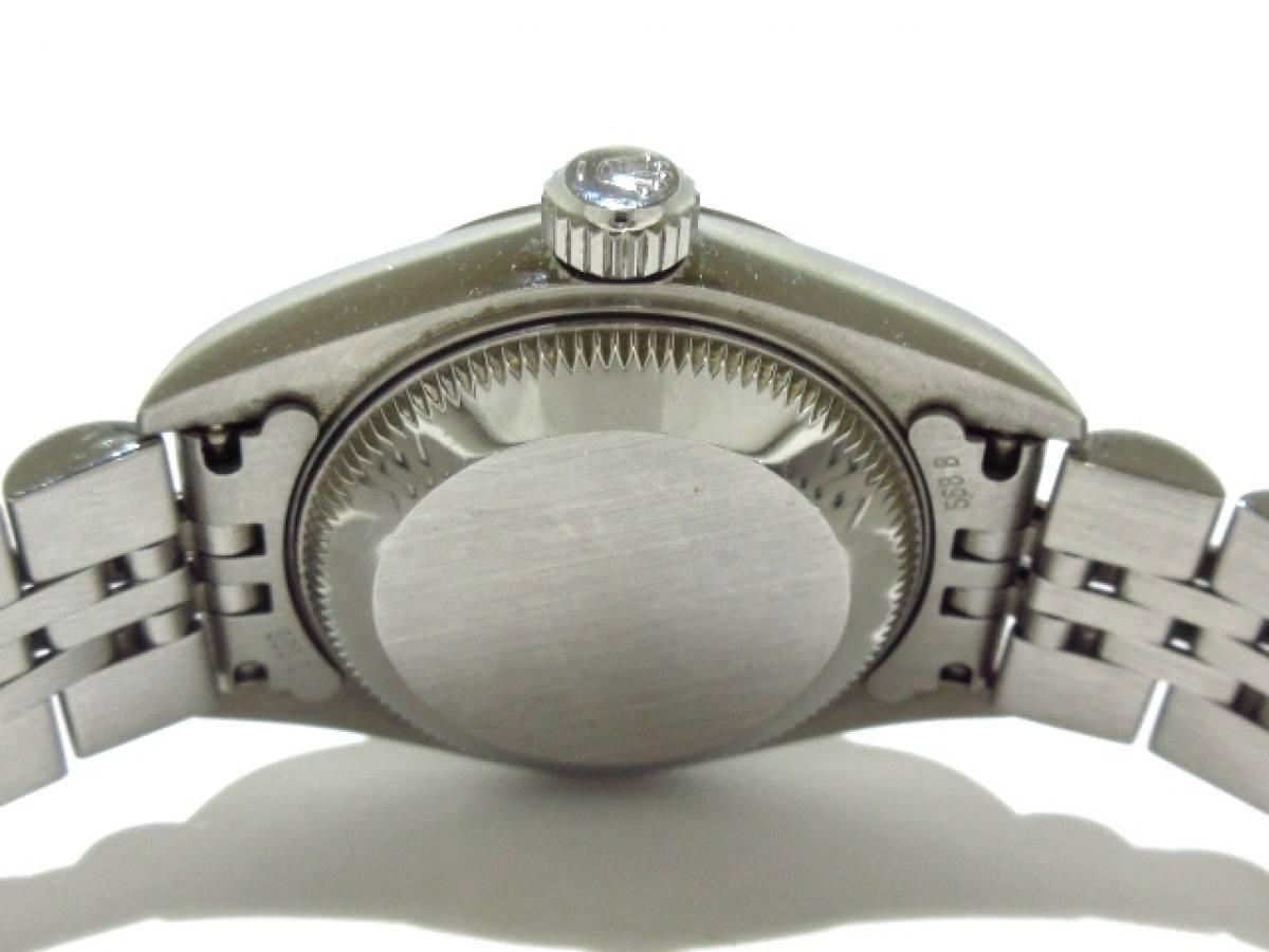 ROLEX(ロレックス) 腕時計