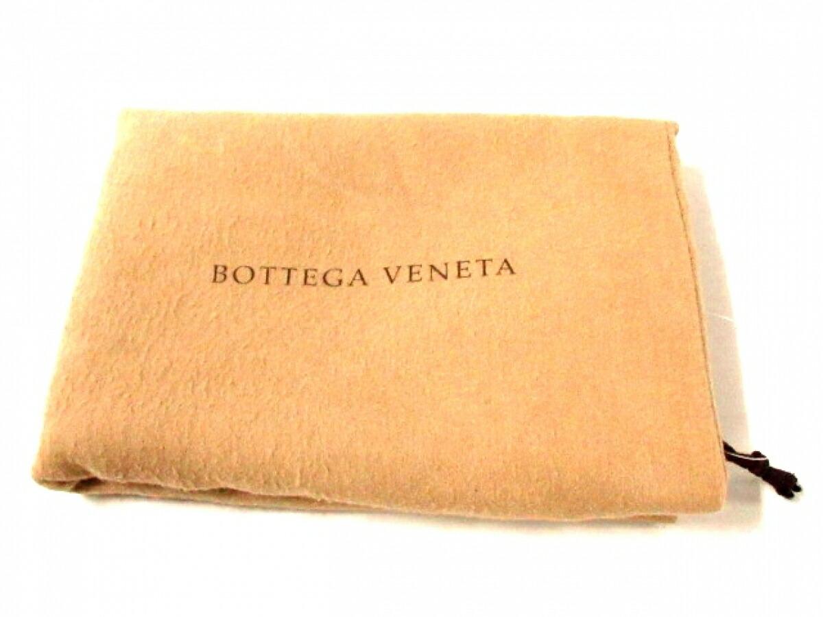 BOTTEGA VENETA(ボッテガヴェネタ) ビジネスバッグ