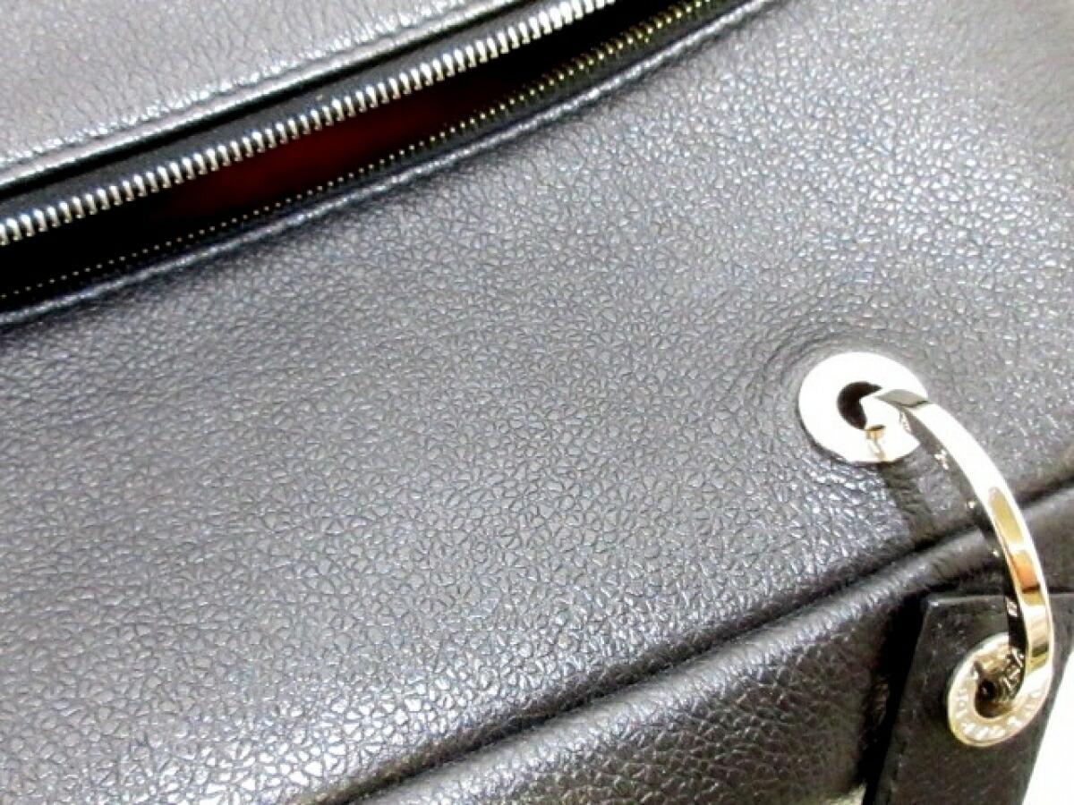 BVLGARI(ブルガリ) ハンドバッグ