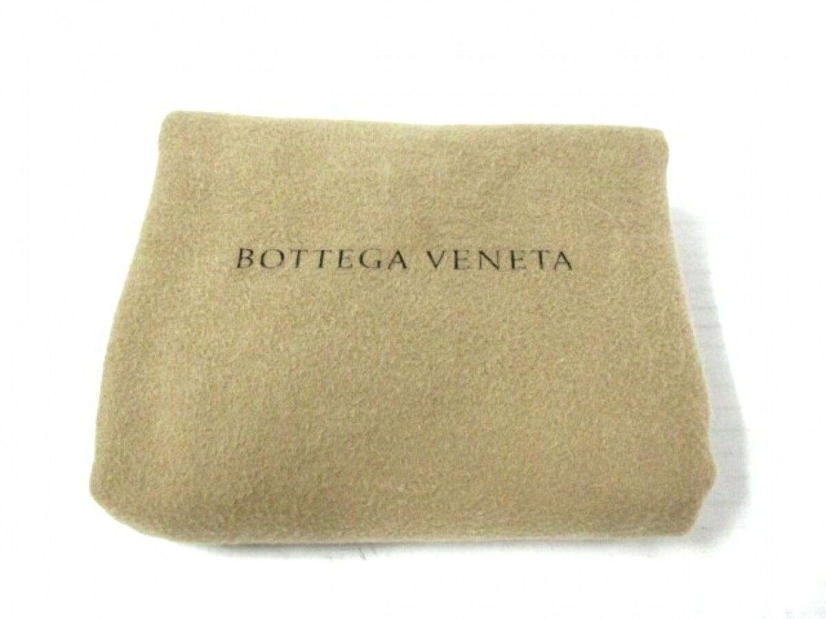 BOTTEGA VENETA(ボッテガヴェネタ) ハンドバッグ