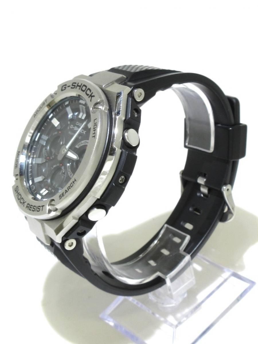 CASIO(カシオ) 腕時計