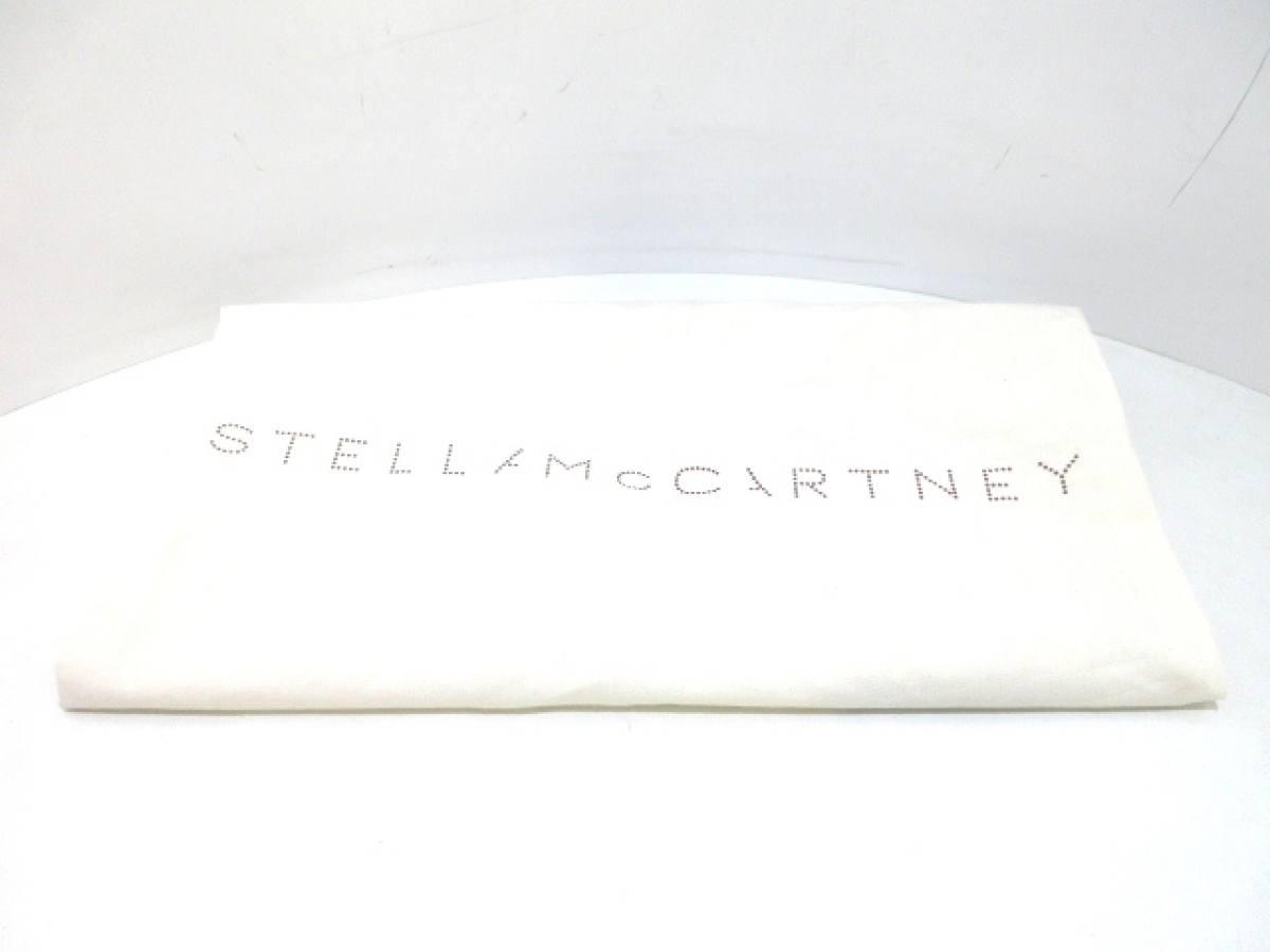 stellamccartney(ステラマッカートニー) ショルダーバッグ