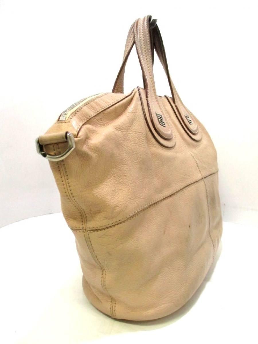 GIVENCHY(ジバンシー) ハンドバッグ