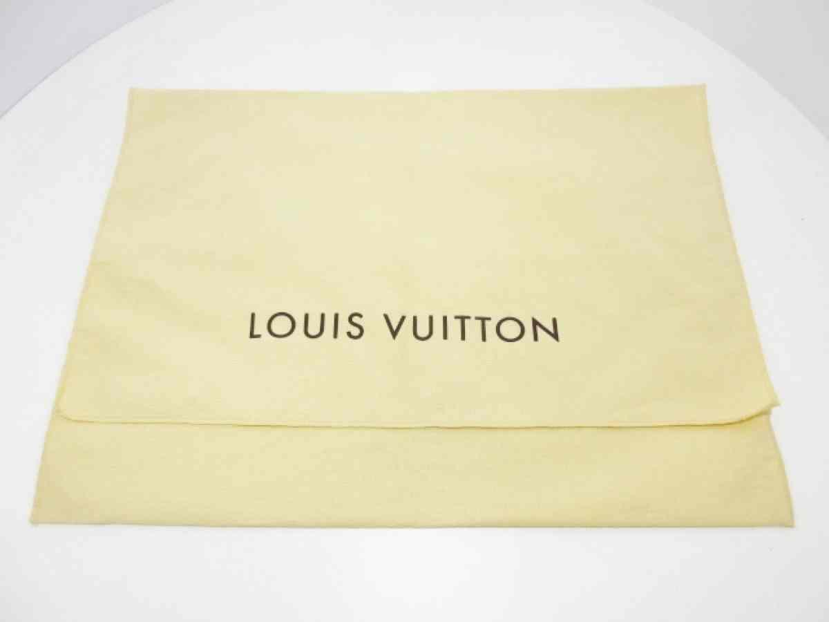LOUIS VUITTON(ルイヴィトン) ハンドバッグ