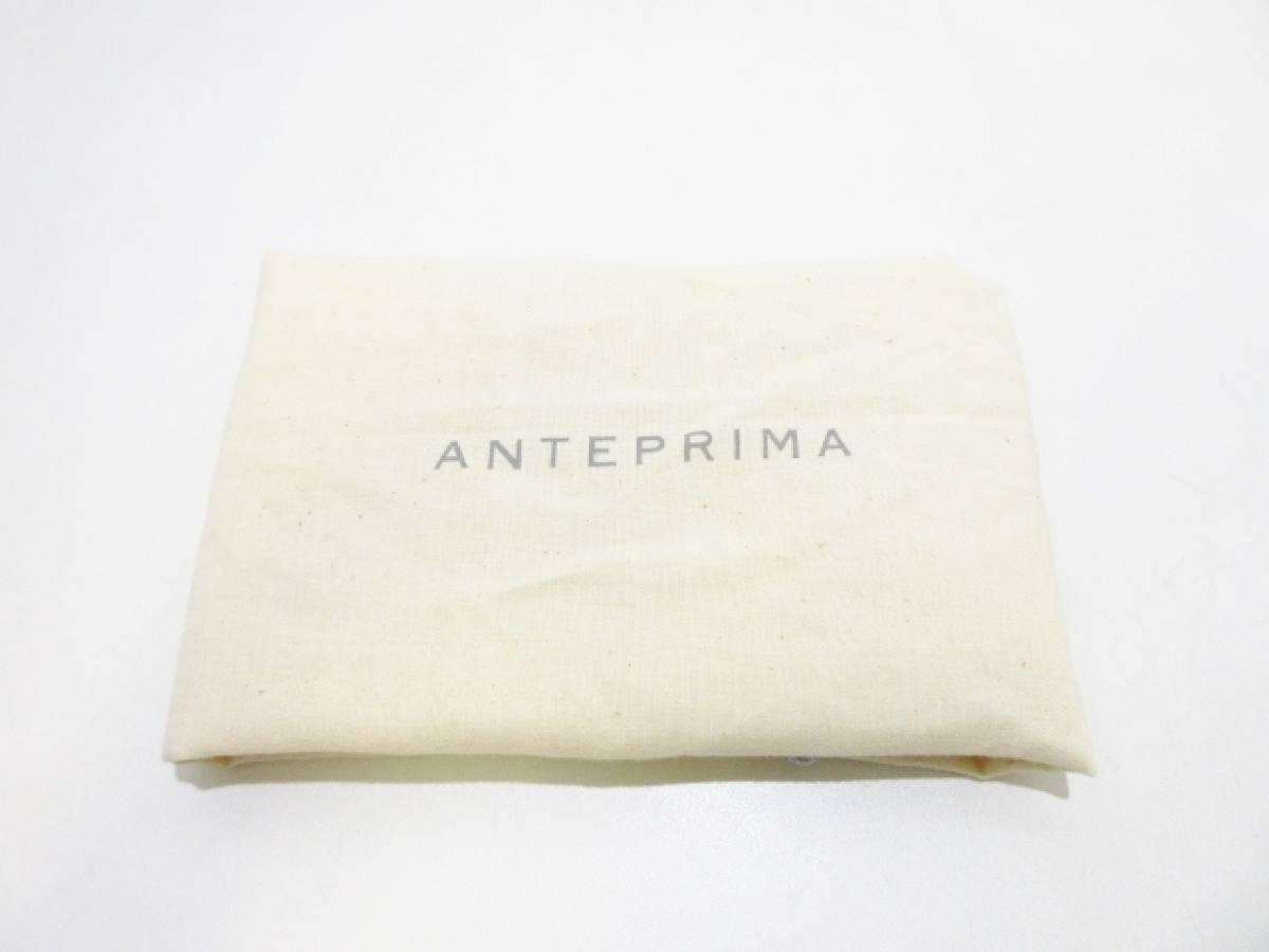 ANTEPRIMA(アンテプリマ) トートバッグ
