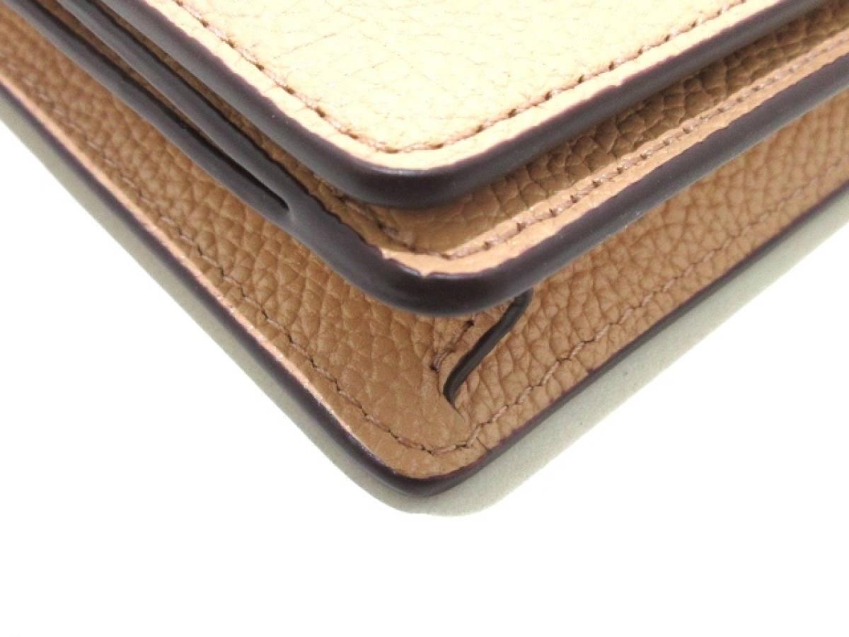COACH(コーチ) 財布