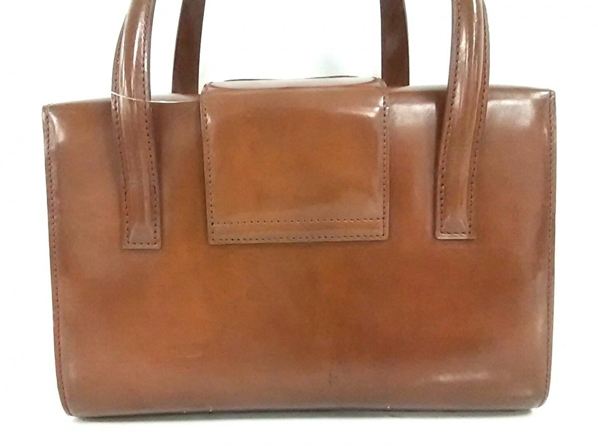 Cartier(カルティエ) ハンドバッグ
