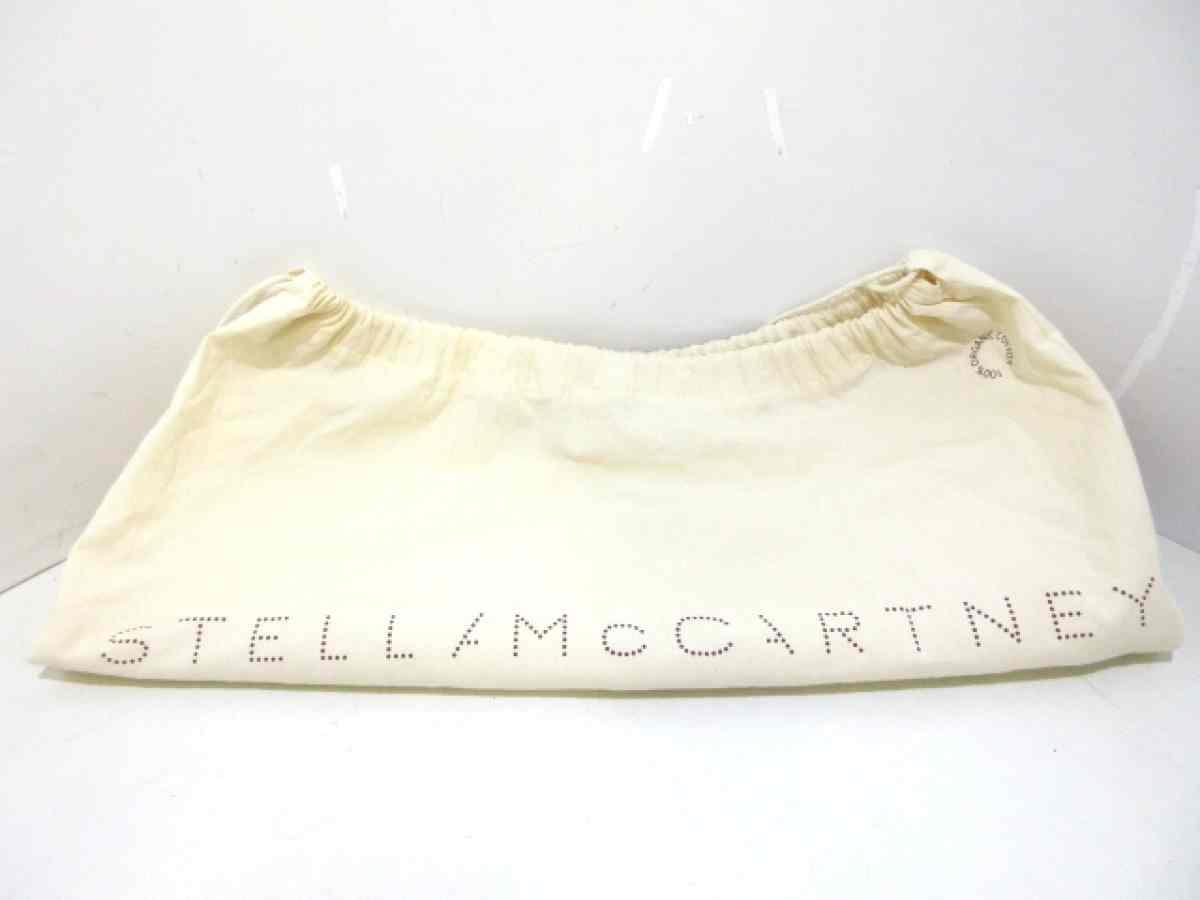 stellamccartney(ステラマッカートニー) トートバッグ