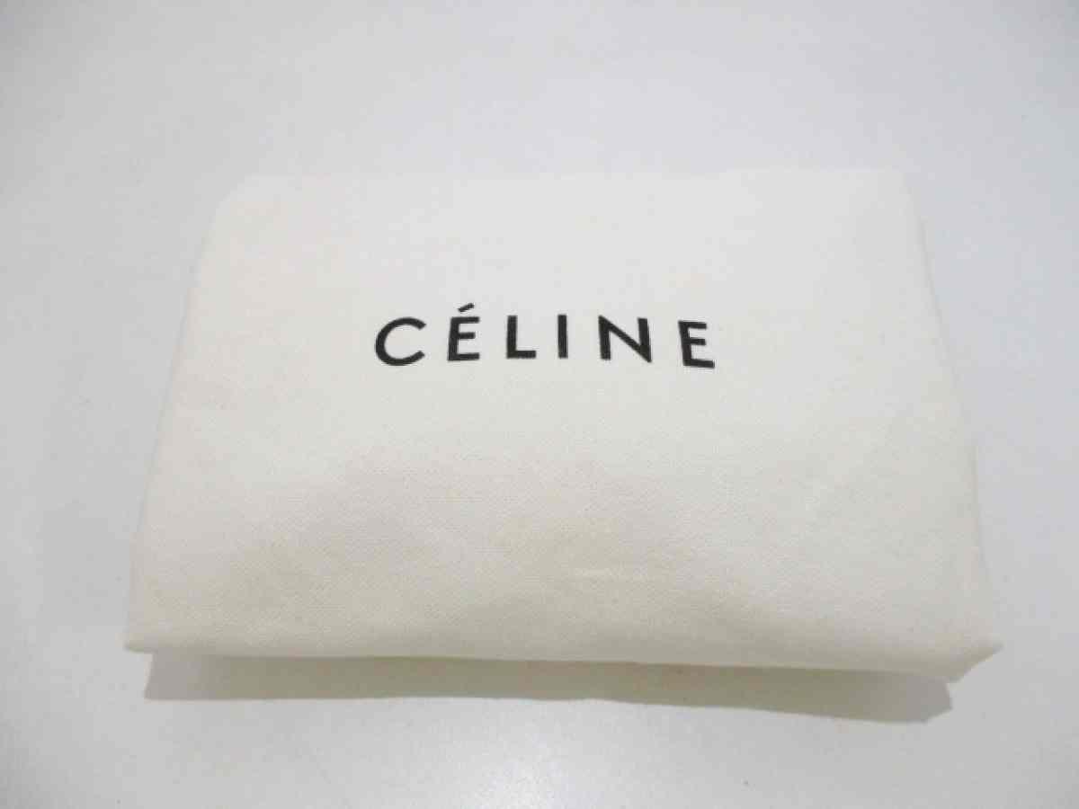 CELINE(セリーヌ) トートバッグ