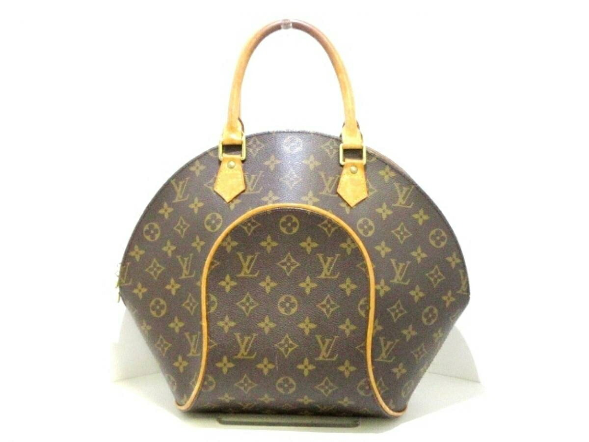 LOUIS VUITTON(ルイヴィトン) ハンドバッグ
