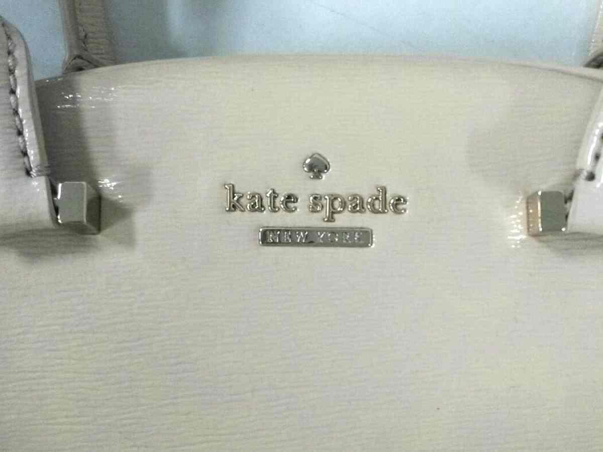 Kate spade(ケイトスペード) ハンドバッグ