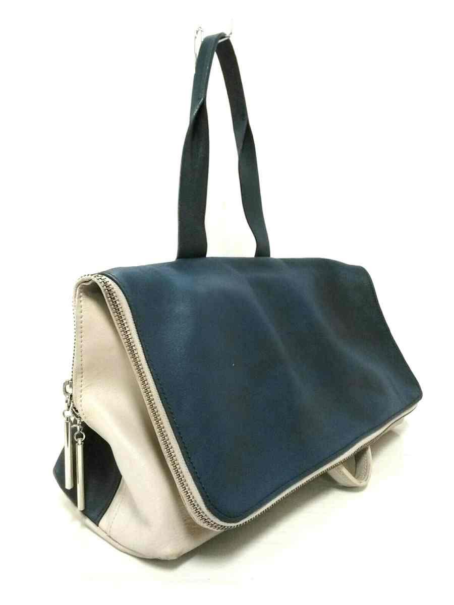 3.1 Phillip lim(スリーワンフィリップリム) ハンドバッグ