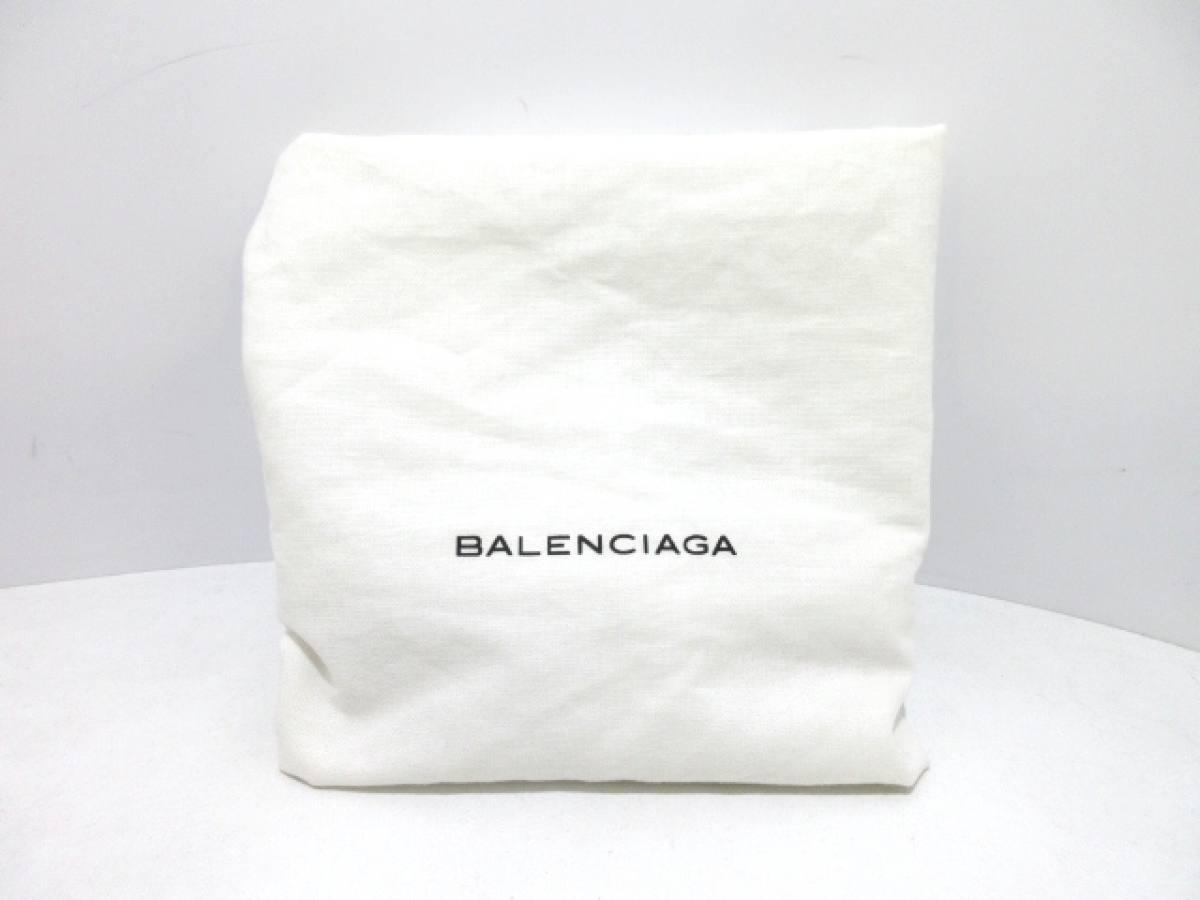 BALENCIAGA(バレンシアガ) ショルダーバッグ