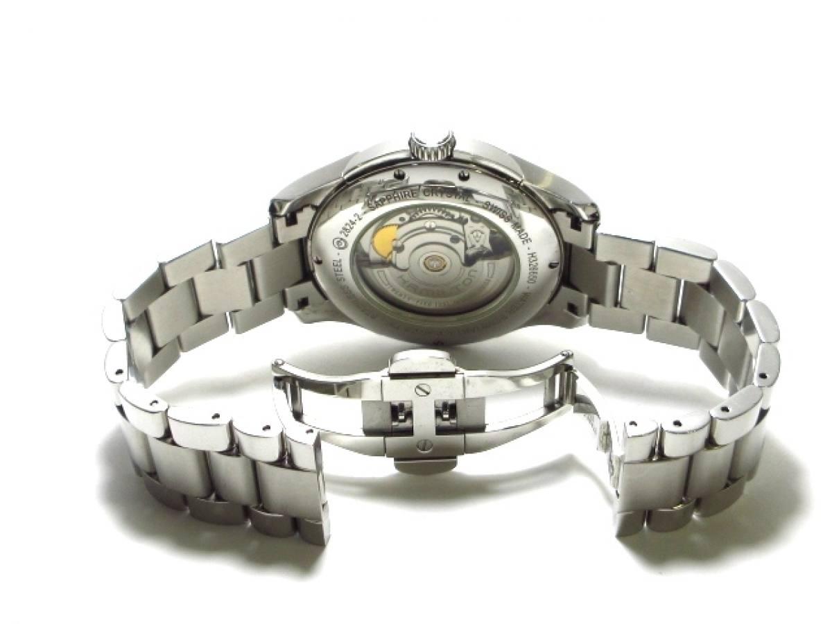 HAMILTON(ハミルトン) 腕時計