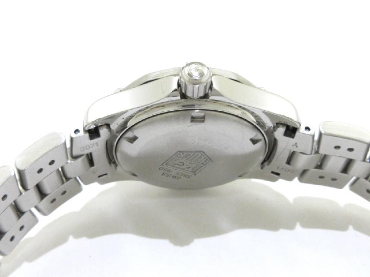 TAG Heuer(タグホイヤー) 腕時計