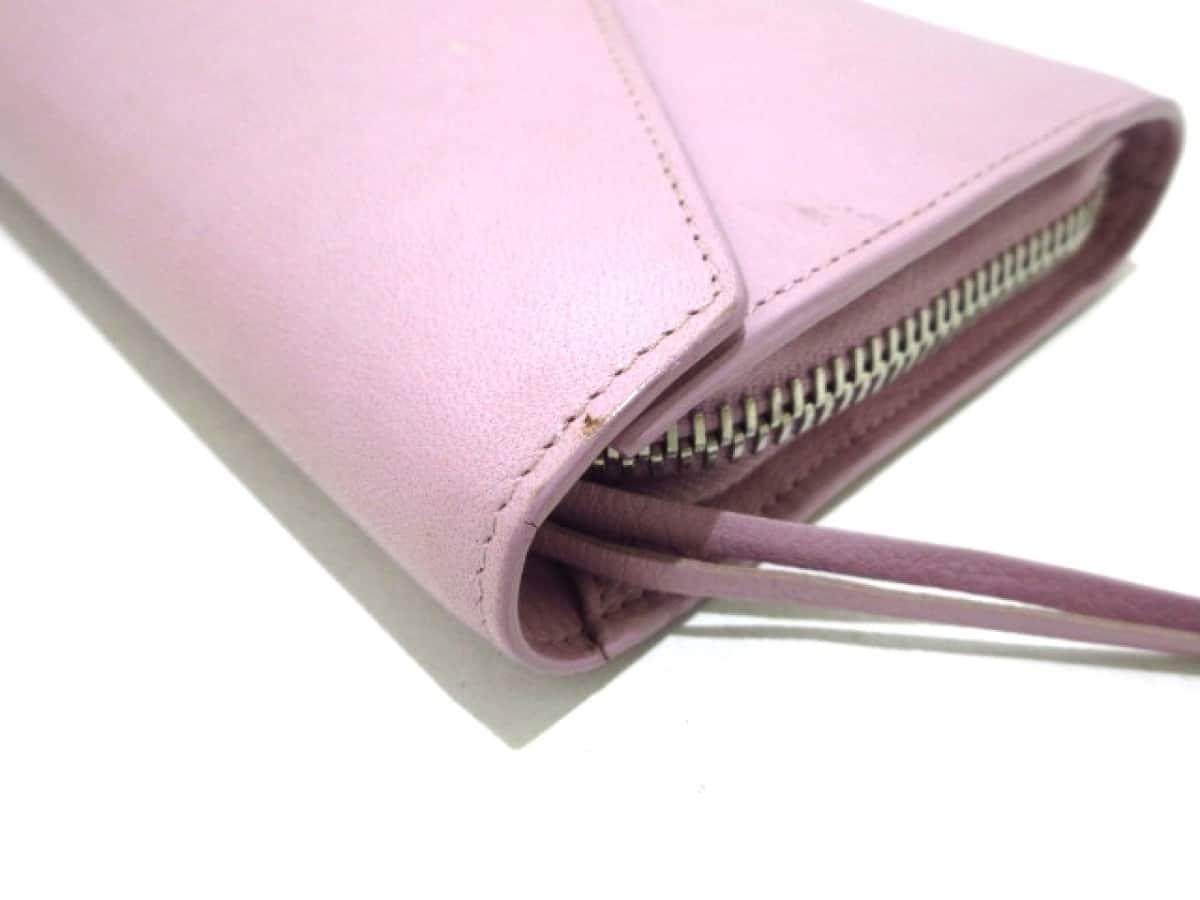 BALENCIAGA(バレンシアガ) 長財布