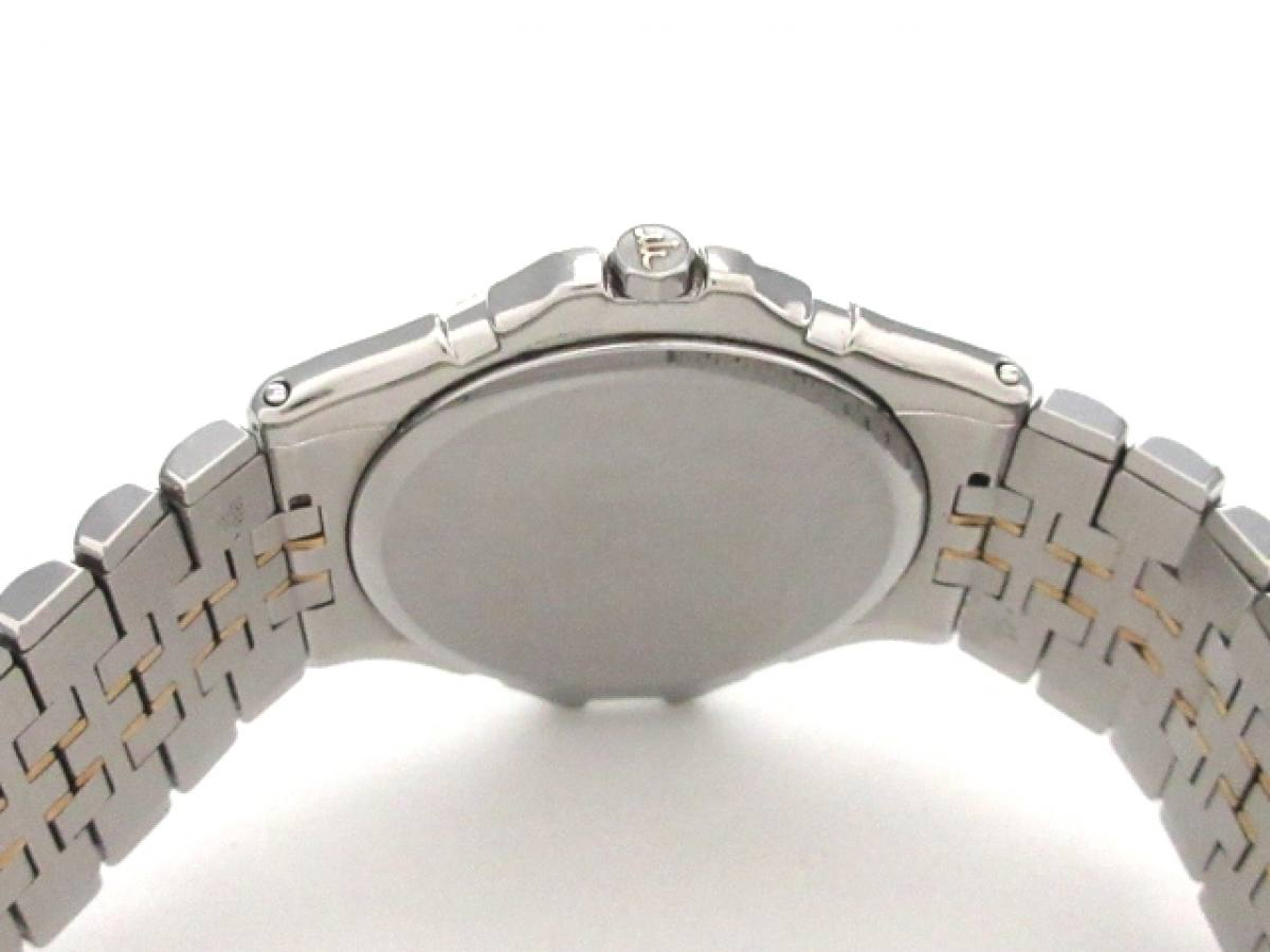 SEIKO CREDOR(セイコークレドール) 腕時計