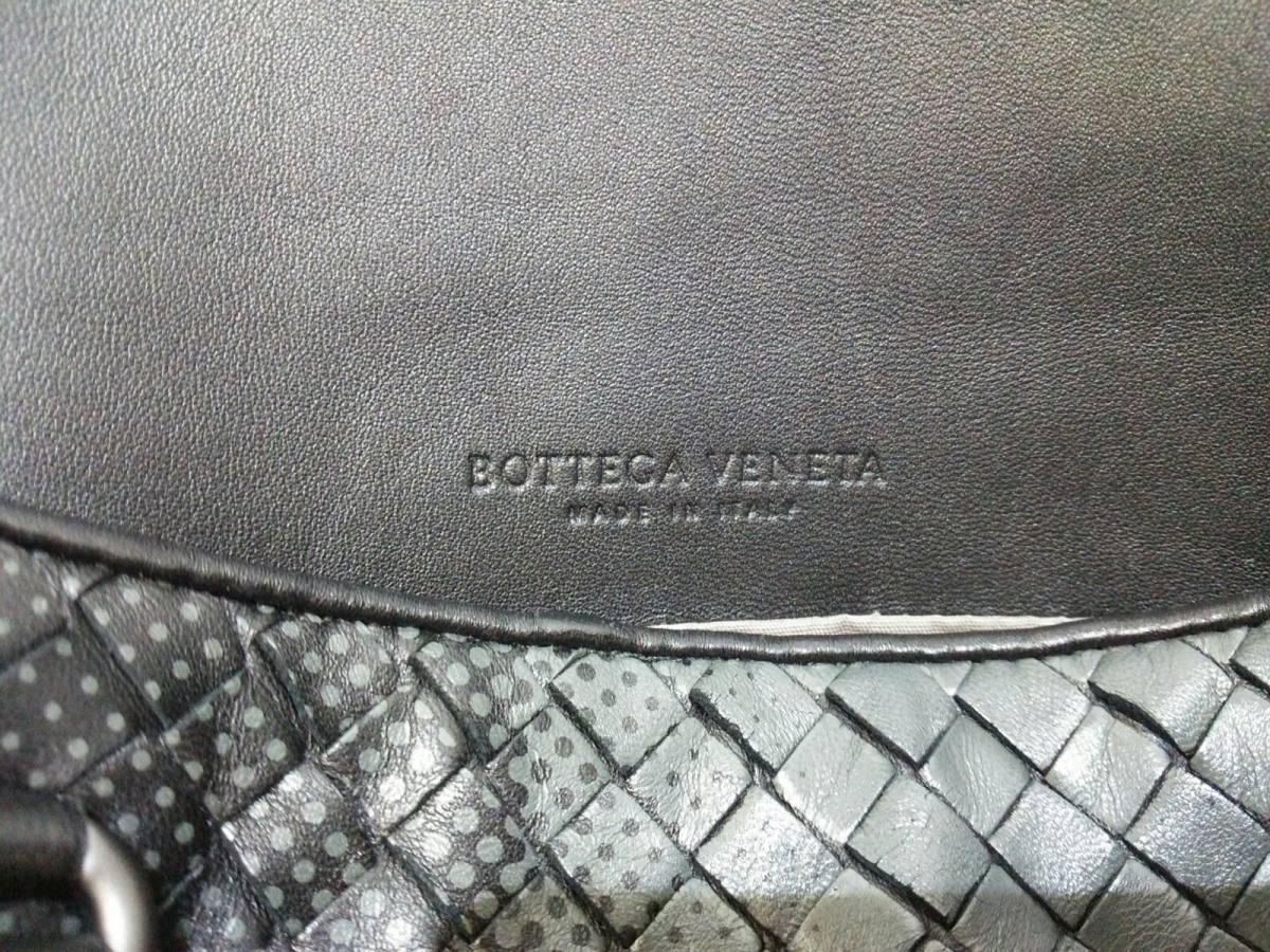 BOTTEGA VENETA(ボッテガヴェネタ) トートバッグ