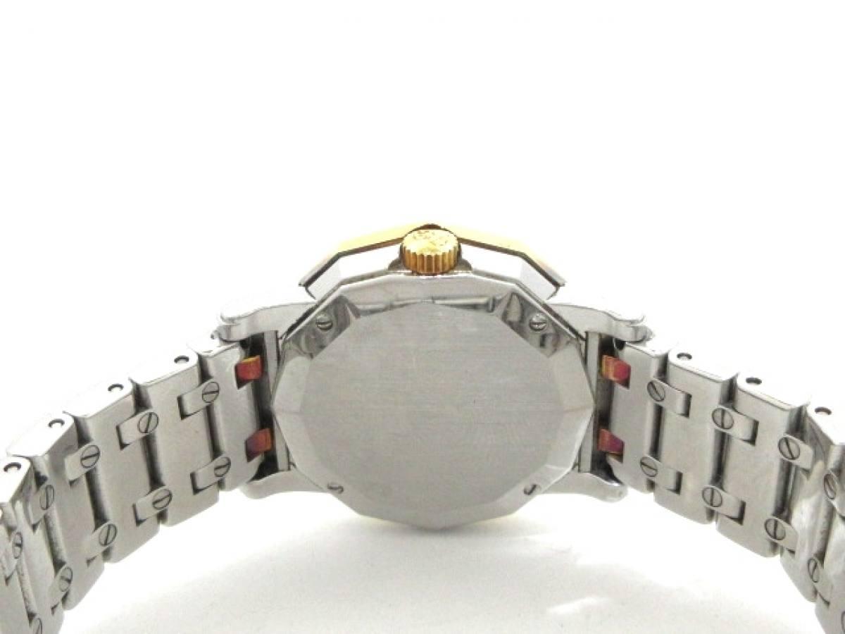 CORUM(コルム) 腕時計