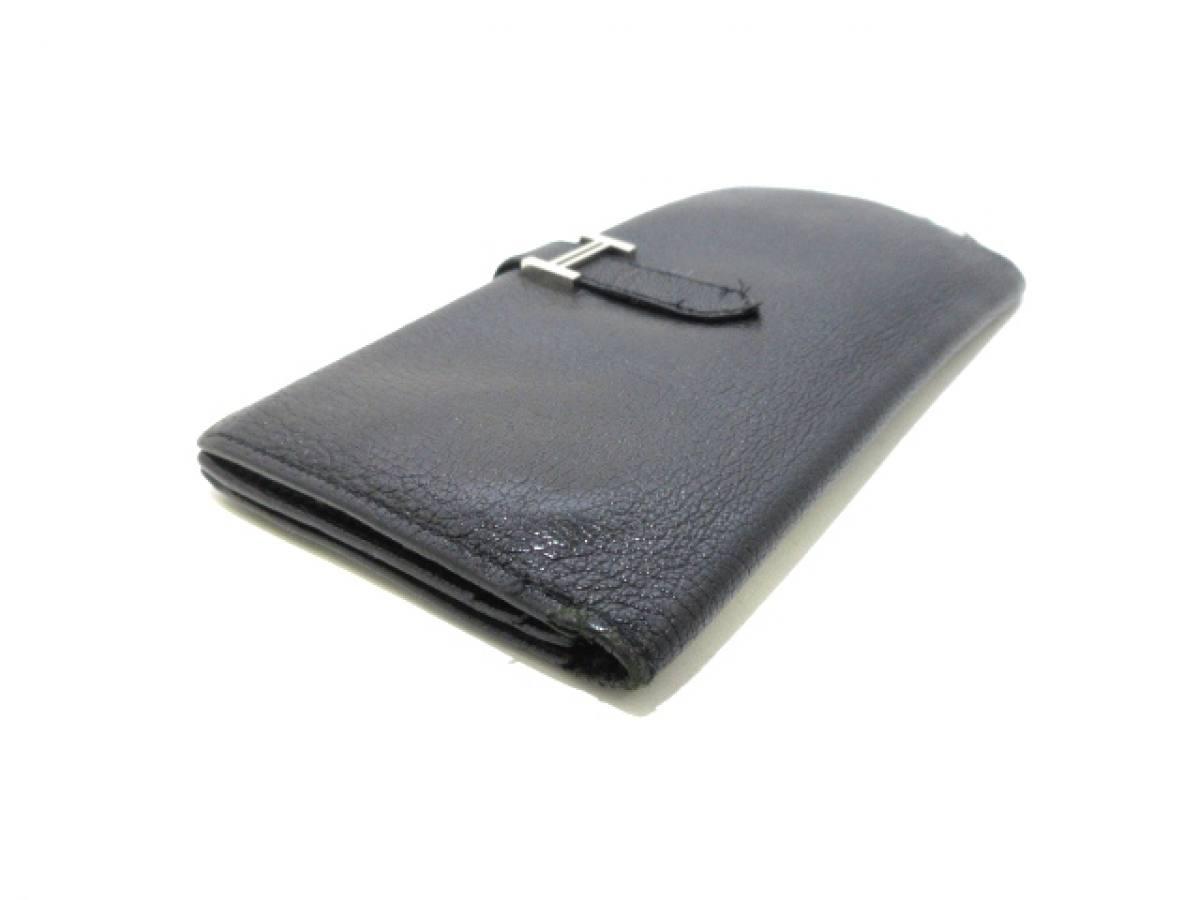HERMES(エルメス) 長財布