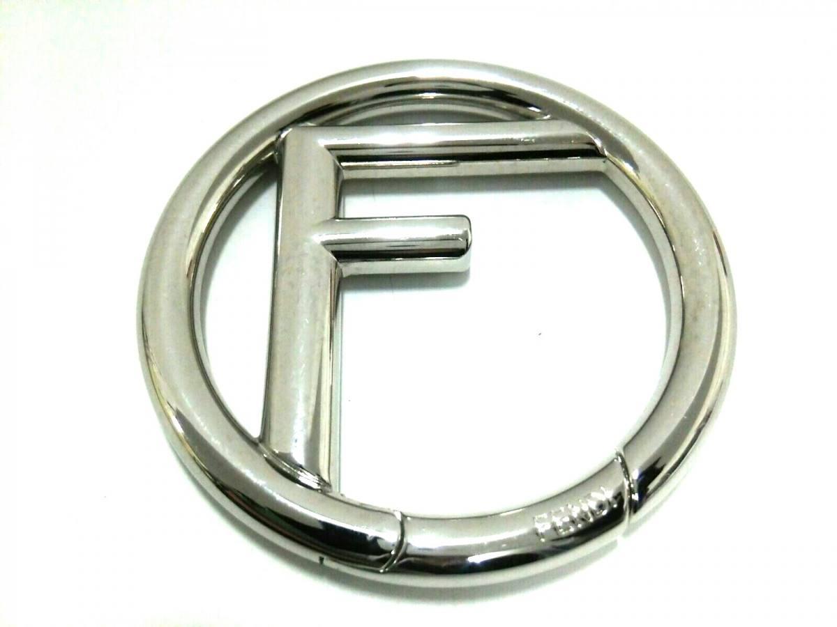 FENDI(フェンディ) クラッチバッグ
