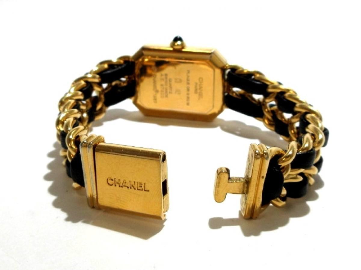 CHANEL(シャネル) 腕時計