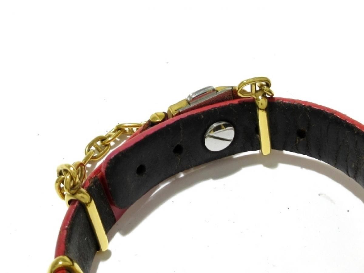 PHILIPPE CHARRIOL(フィリップシャリオール) 腕時計