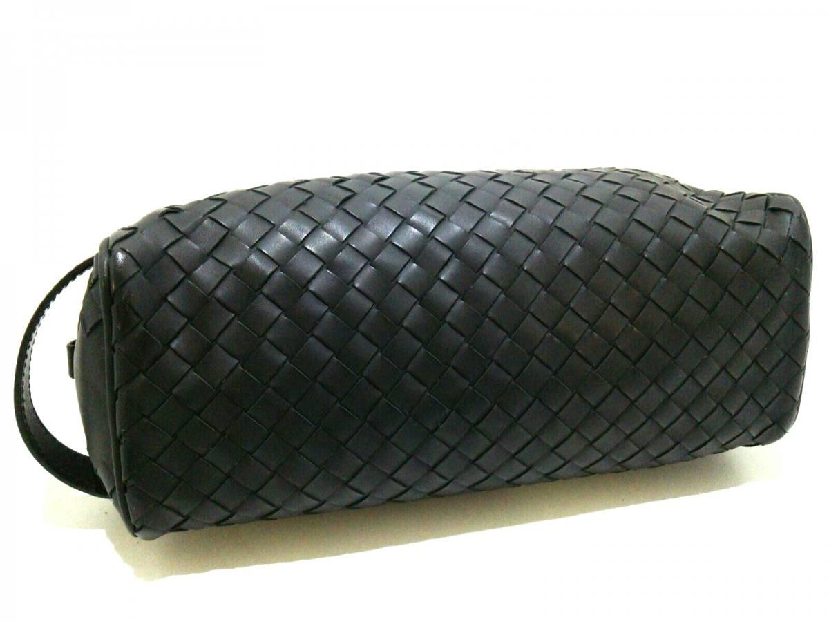 BOTTEGA VENETA(ボッテガヴェネタ) セカンドバッグ