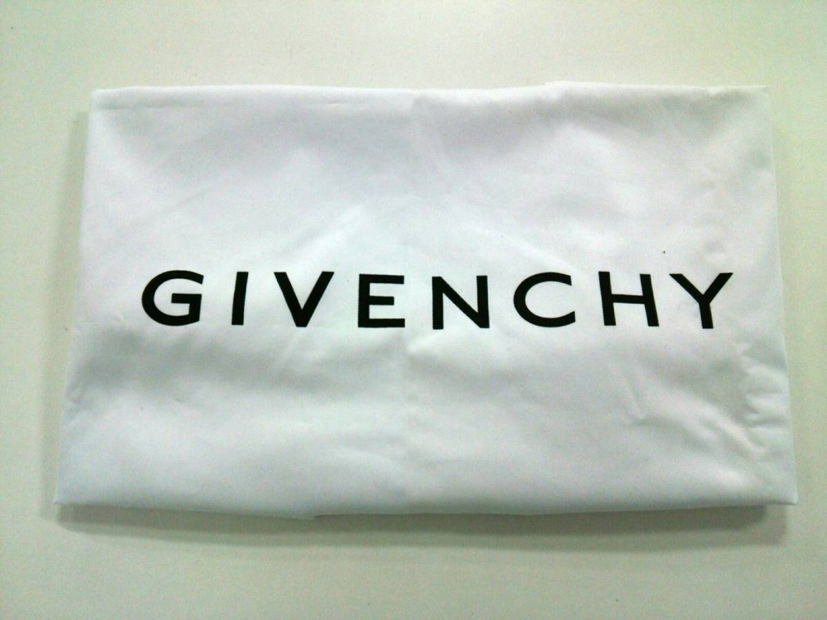 GIVENCHY(ジバンシー) リュックサック