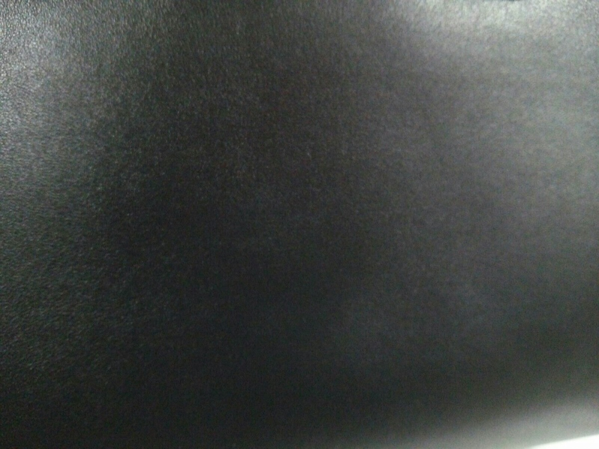 SAINT LAURENT PARIS(サンローランパリ) ハンドバッグ