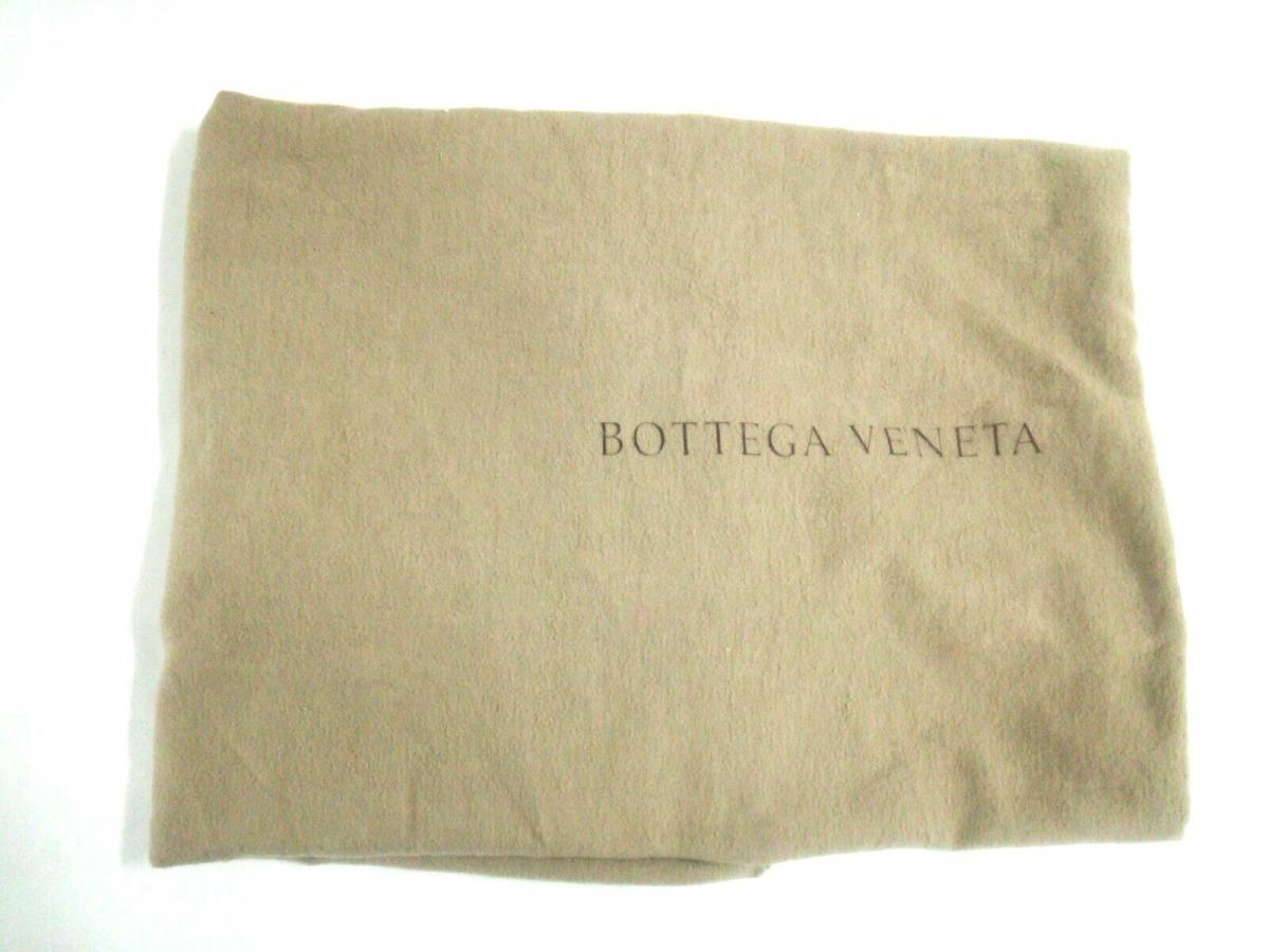 BOTTEGA VENETA(ボッテガヴェネタ) ショルダーバッグ