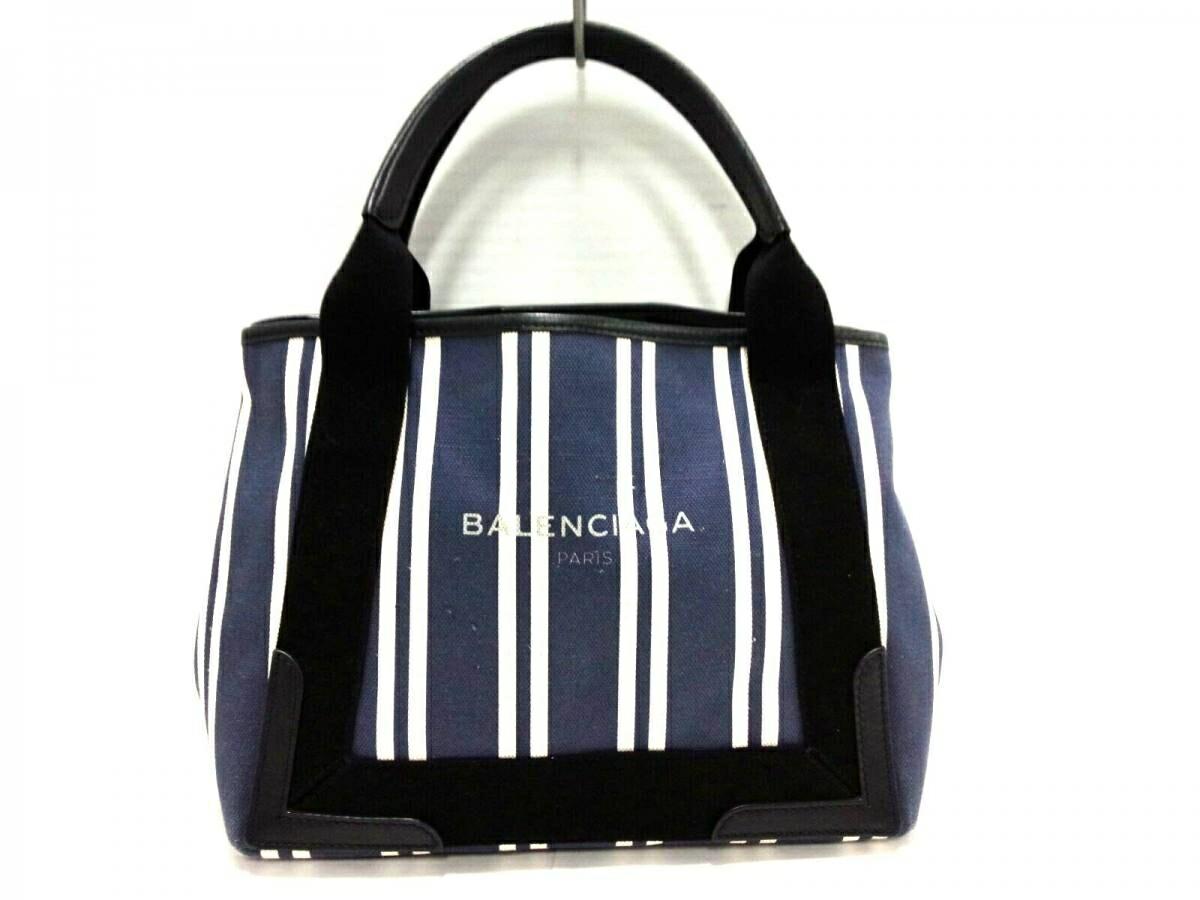 BALENCIAGA(バレンシアガ) トートバッグ