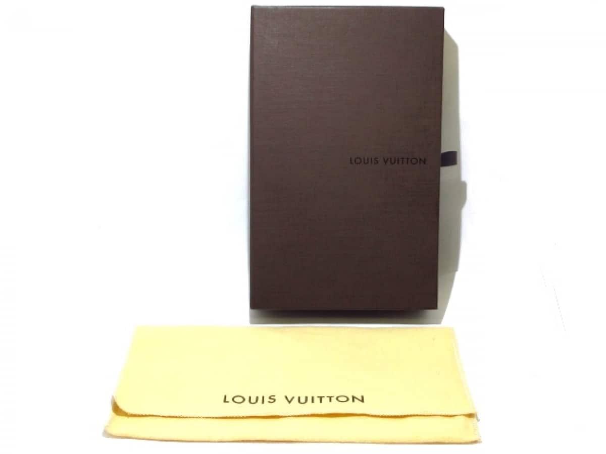 LOUIS VUITTON(ルイヴィトン) 長財布