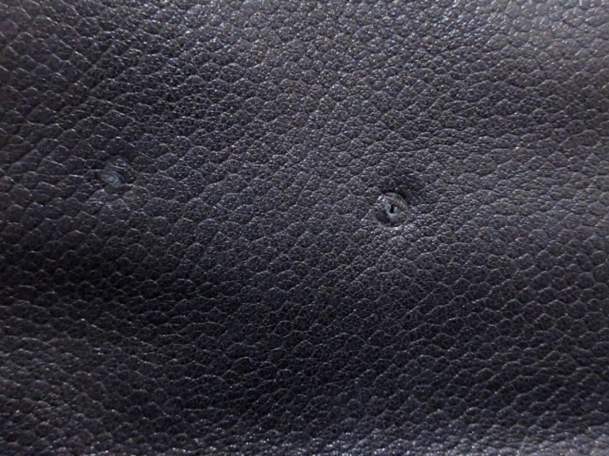 CHANEL(シャネル) 財布