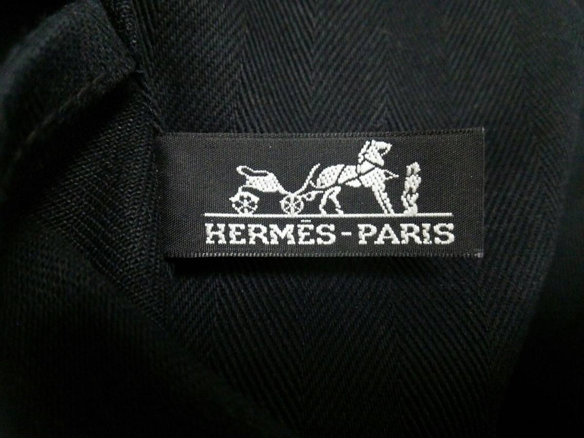 HERMES(エルメス) ハンドバッグ