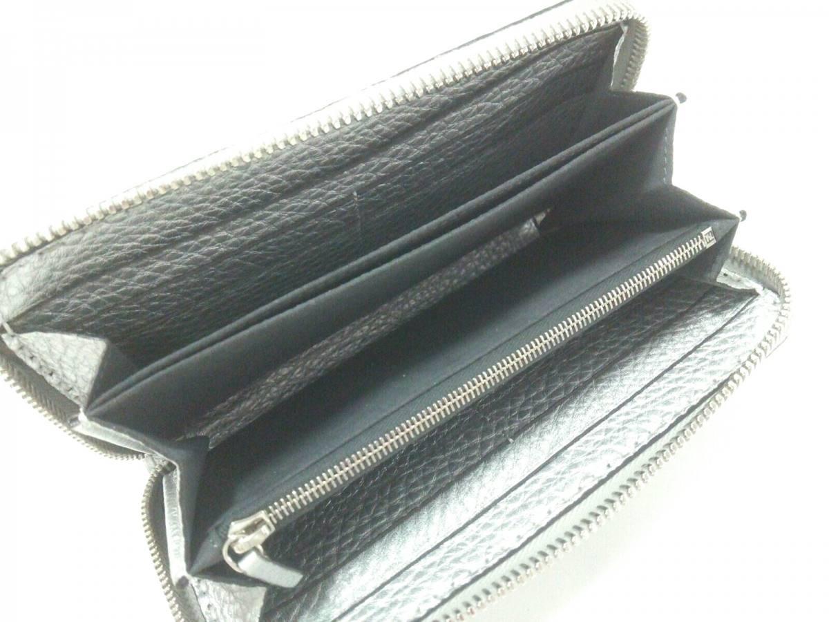 FENDI(フェンディ) 長財布