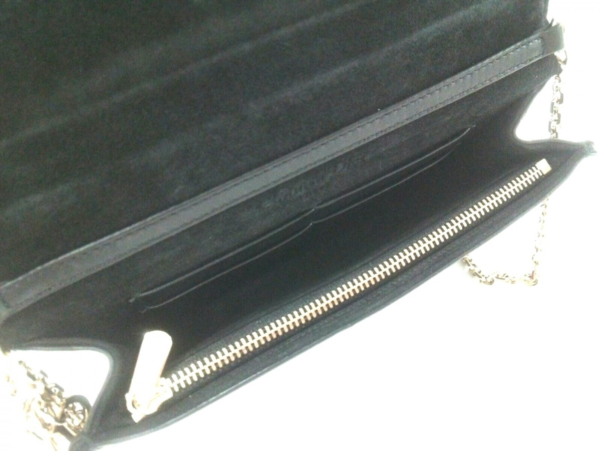 ChristianDior(クリスチャンディオール) 財布