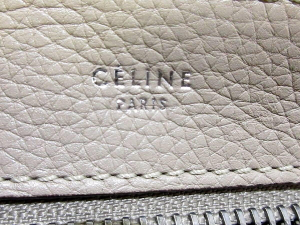 CELINE(セリーヌ) ハンドバッグ
