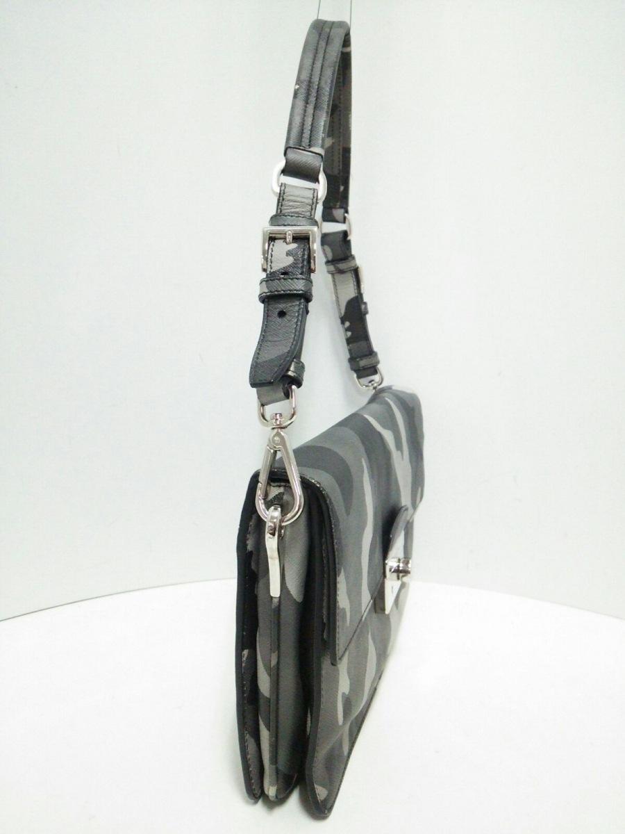 FURLA(フルラ) ショルダーバッグ