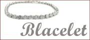 Blacelet(ブレスレット)