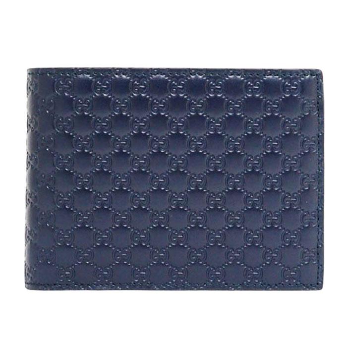 グッチ GG財布