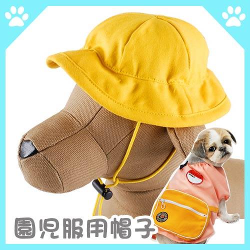 園児服用 帽子