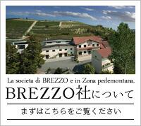 Brezzoとは?